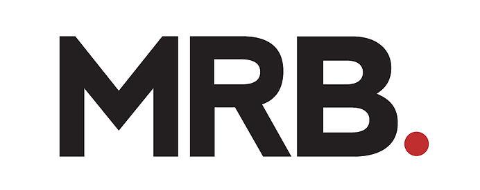 MRB+BLOG5.jpg