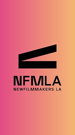 nfmla logo4-01.png