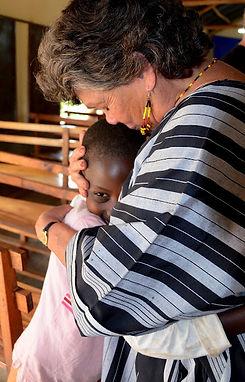 Child Uganda.JPG