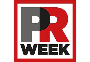 PRWeek1.png