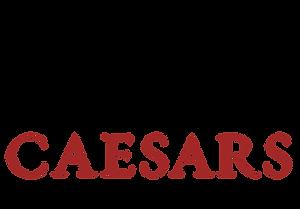 Caesars.png