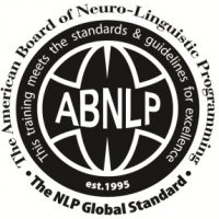 ABNLP Cert.png