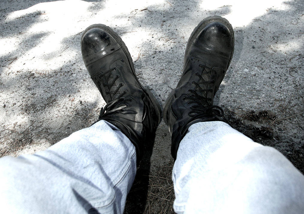 Copy of Black Boots - Rockies.JPG