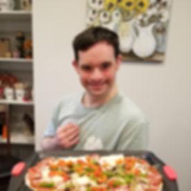 pizza andrew.jpg