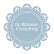 Copy of Copy of go blossom consulting.pn