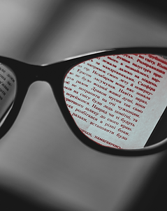 documents glasses.png