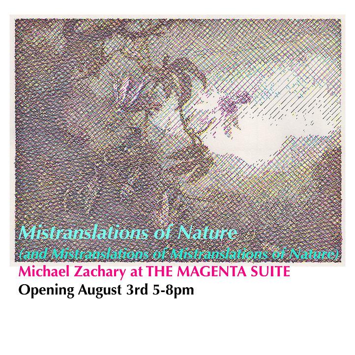 Michael Zachary solo show.jpg