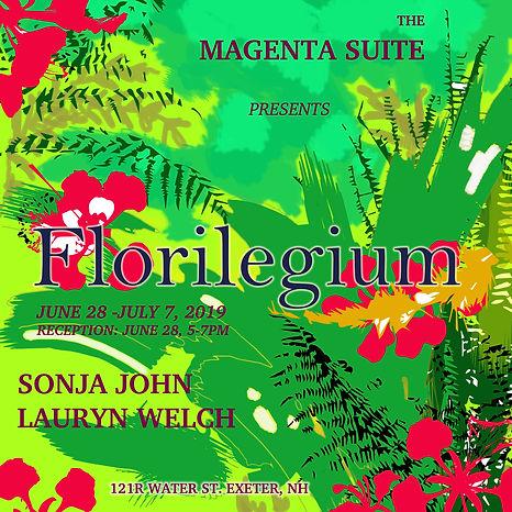 FlorilegiumHIRES2.jpg