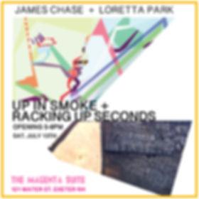 james + loretta promo.jpg