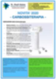 Carbossiterapia presentazione.jpg