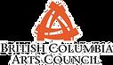bc-arts-council-logo_edited.png