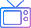 Episodes logo