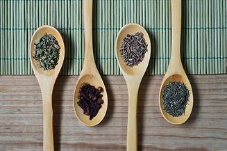 Herbal spoons.jpg