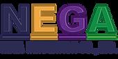 NEGA logo 3D_대지 1.png