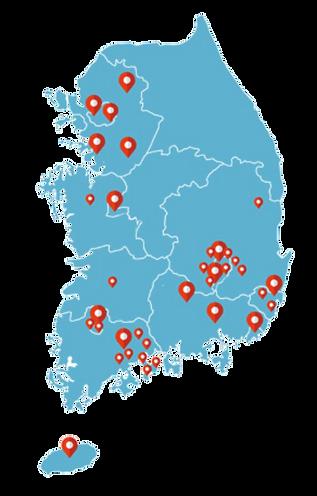 전국교육센터 지도.png