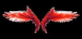 빨간색날개4.png
