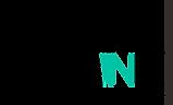 Karina Yasmine logo