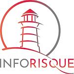 Inforisque.png