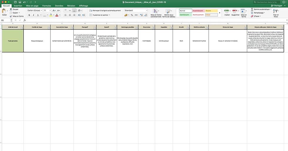 Evaluation risque COVID-19.jpg