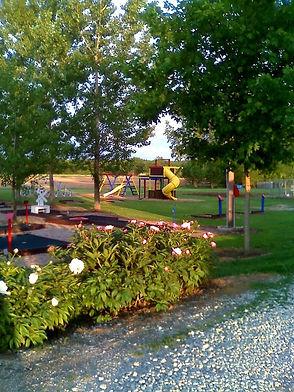 Playground2011.jpg