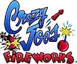 Crazy Joe.jpg