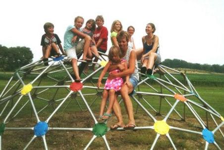 Playground (2).jpg