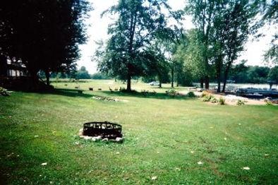 LV Scene 4.jpg