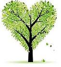 Tree Heart.jpg