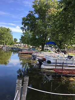 Lakeview Boats.jpg