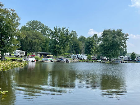 Campsites from Lake 2.JPG