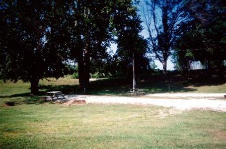 LV Scene 2.jpg