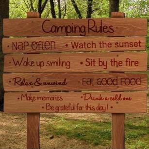 Camping Rules.jpg