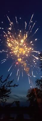 MD Fireworks 1.jpg