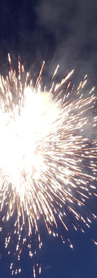 MD Fireworks 4.jpg
