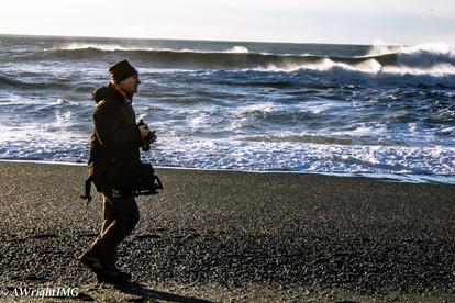 A Photographer's Journey