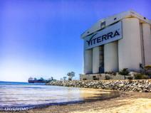 Viterra