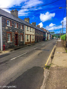 Walking in Dingle