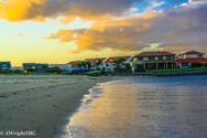 Port Lincoln, SA