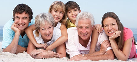 Un seguro personalzado para cada necesidad