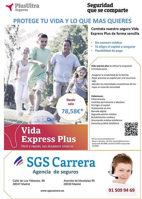 VIDA EXPRESS 02.jpg