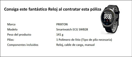 Premio wix.jpg