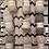 Thumbnail: Chevron Scarf Kit