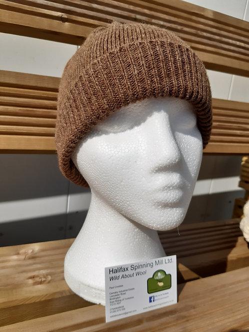 Manx Loughtan Hat