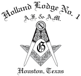 logo holland lodge.png