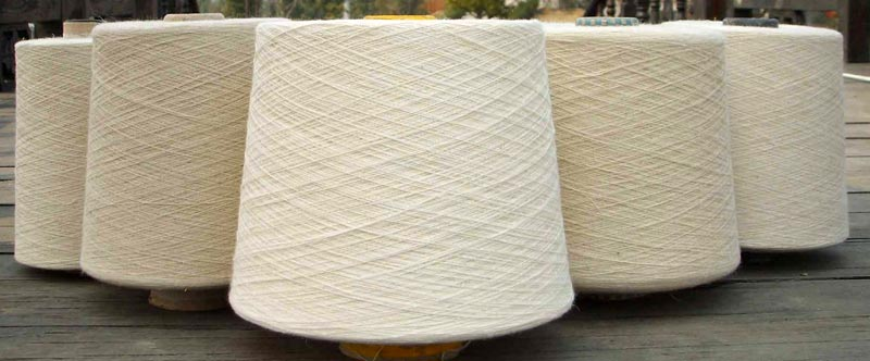 cotton-yarn