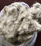 Cottonized