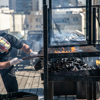 Mariano_Ramat_Aviv_15.02.21_by_anat_peis