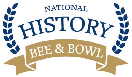 NHBB Nationals 2019