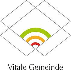 gesgem_logo4c SG 22.02.2020.jpg