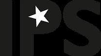 IPS_logo_kurz.png